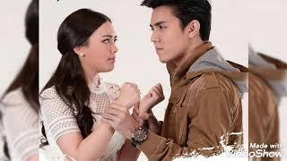 مسلسلات تايلاندية انتقام وحب