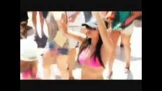 Gemu Fa Mi Re (Maumere) Kiri Ko Kanan Feat DJ.mp4