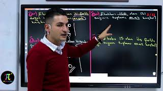 EBOB - EKOK Konu anlatımı | Ali Ahsen AKTİ
