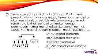 Anemia Hemolitik Edukasi bagi ATLM Analis Kesehatan.