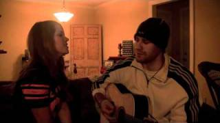 Give Into Me- Chase Rice and Cjaye
