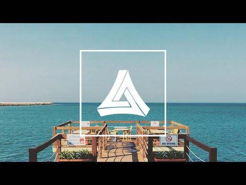 [Trap] Dub Scout - Dragon Roost Island mp3