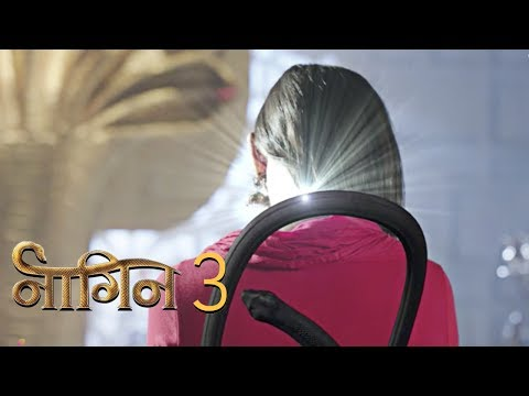 Thumbnail: Naagin 3 | Mouni Roy to be replaced by a newcomer in Naagin 3? | 23 May 2017