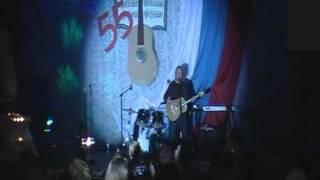 видео: Игорь Тальков 2011г. 55 лет Геннадий Пономарев