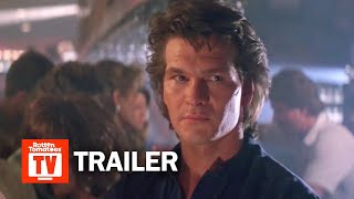 I Am Patrick Swayze Trailer #1 (2019) | Rotten Tomatoes TV