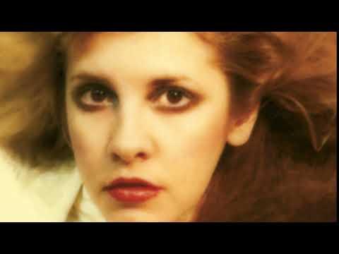 Stevie Nicks ~ Live Chicago, IL 7/18/1983 Full Show Mp3