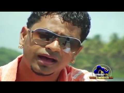Ravi B - Rum is meh lover [ Official Music Video ]