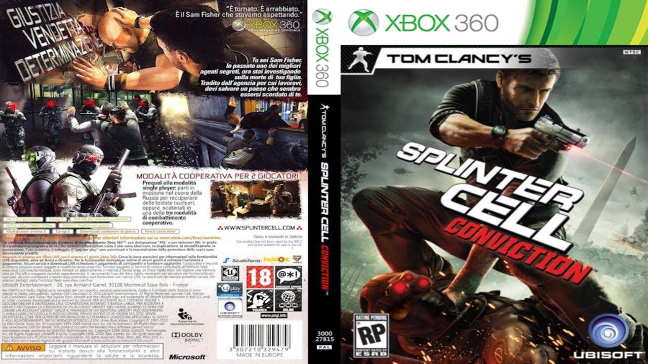 Xbox 360 jtag ebay kleinanzeigen