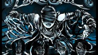 escape the fate gorgeous nightmare (lyrics in description)