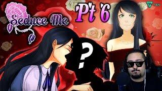Episode 6 (ENCORE) - Seduce Me - Let