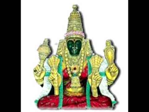 SWAPNA VARAHI MANTRA : Very Powerful to get answer in Dream :