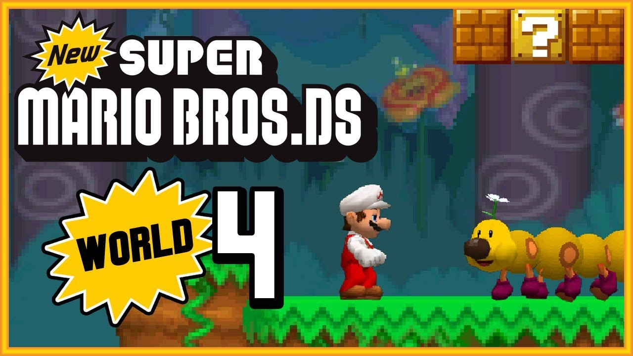 Mario ds world 2-3 star coins - Bitcoin tax nz