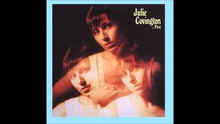 "Julie Covington - ""Sip The Wine"""