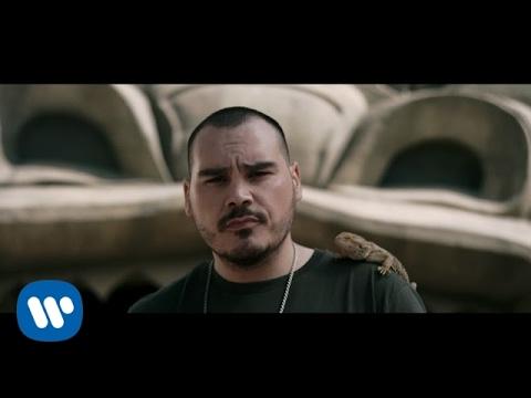 ENSI - TUTTO IL MONDO È QUARTIERE (Official Video)