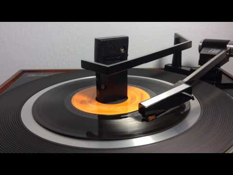 David Bowie - Rebel Rebel (Hit Single Version) ((STEREO)) 1974