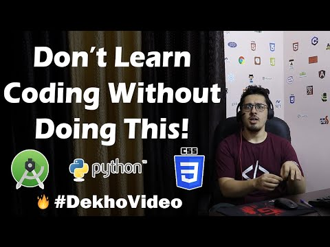 One Effective Trick to Learn Coding Fast