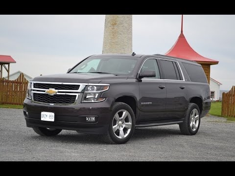 2018 chevrolet suburban. perfect 2018 2018 chevy suburban on chevrolet suburban e