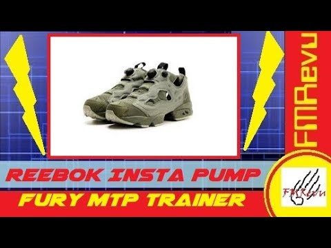 reebok-instapump-fury-mtp-trainer-|-men's-sneakers-|-life-style-fashion-|-fmrevu-|-reebok-pumps