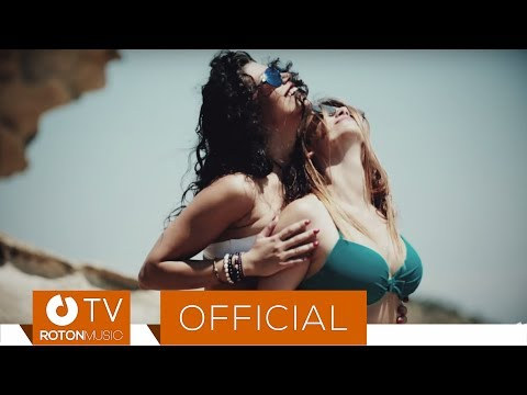 Steven Achikor feat. Fabrizio Parisi - Shaking It Up (Official Video)