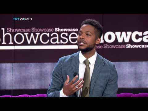 Showcase: 'Roots' Reboot