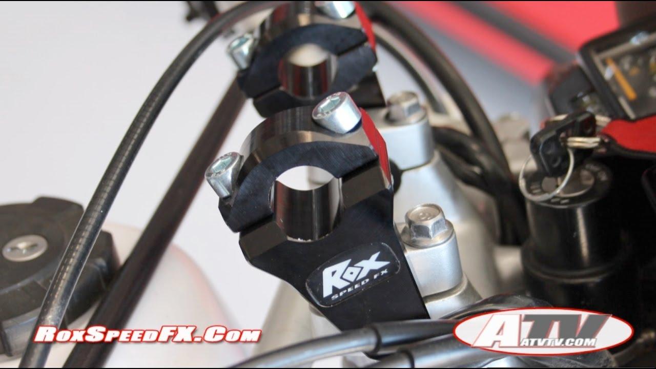 Yamaha Fx Slow