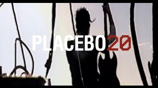 Placebo - The Bitter End (Live at Reading Festival 2004)