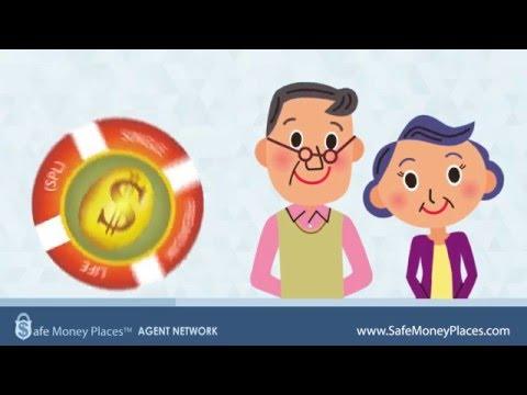 Retirement Tips: Wealth Transfer Using Single Premium Life