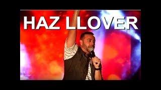 Haz Llover - Zammy Peterson - Música Cristiana
