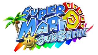 Vs Bowser - Super Mario Sunshine Music Extended