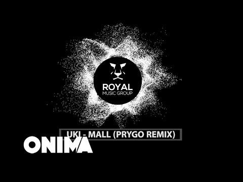 Uki - Mall (Prygo Remix)