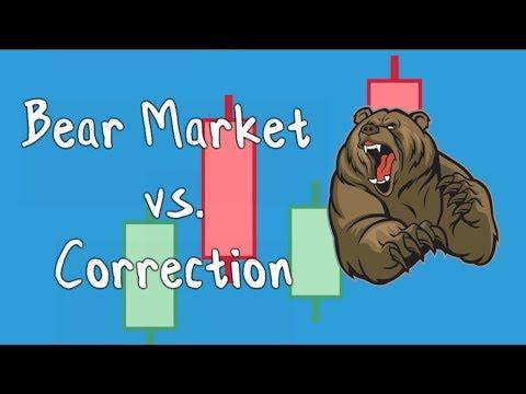 bear-market-vs.-correction