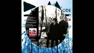 Depeche Mode - Heaven (Steps To Heaven Rmx)