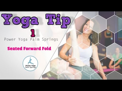Palm Springs Yoga Tips | 🚀 Yoga Tips for Palm Springs 💋👈