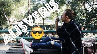 ALIŞVERİŞ! | ZARA, LEVI'S, DANIEL WELLINGTON