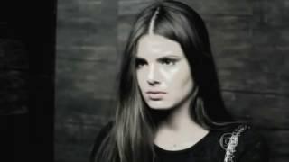 Farruko -Nada Video Music alex y angel