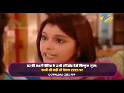 Download Ghar Ki Lakshmi Betiyann - Zee TV Show - Watch Full Series on Zee5   Link in Description