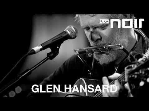 Glen Hansard - Winning Streak (live bei TV Noir)