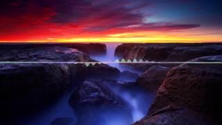 Rameses B - Memoirs (Radiator remix)
