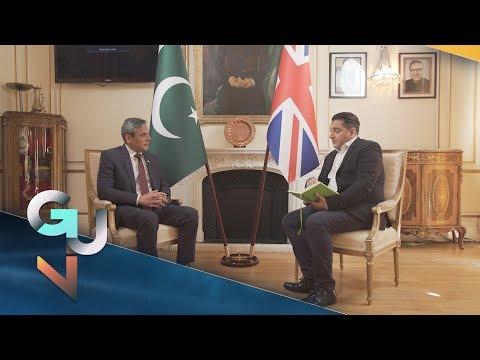 EP.783: Kashmir Crisis- GENOCIDE or Indian Development for Kashmir? Subramanian Swamy+Pakistan's HC
