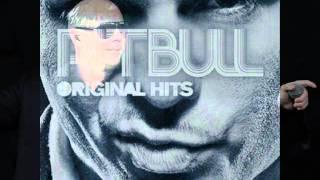CHEB KHALED Hiya-Hiya -Feat Cheb Khaled & Pitbull 2012 [ ALBUM ORIGINAL]
