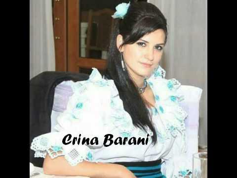 Crina Barani nou 2015