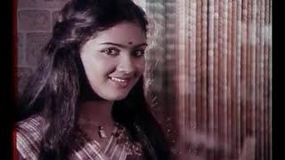 அழகான பூக்கள் மலரந்தாடுமே-(Anbae Odi Vaa) - Watch Official Free Full Song