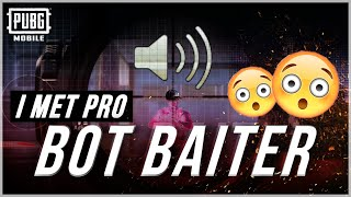 Can You Guess Tнis Sound?! Pro Bot Baiter 😱