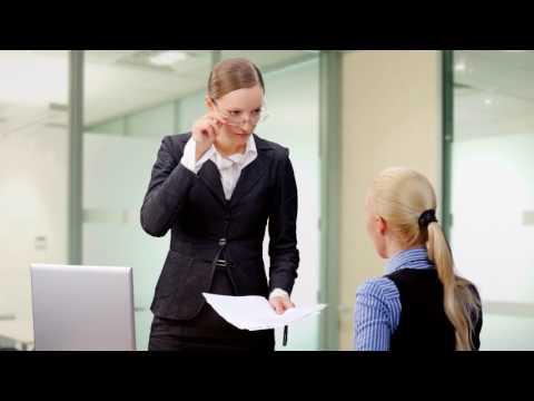 Как обжаловать выговор на работе в судебном порядке и в какой срок нужно уложиться?