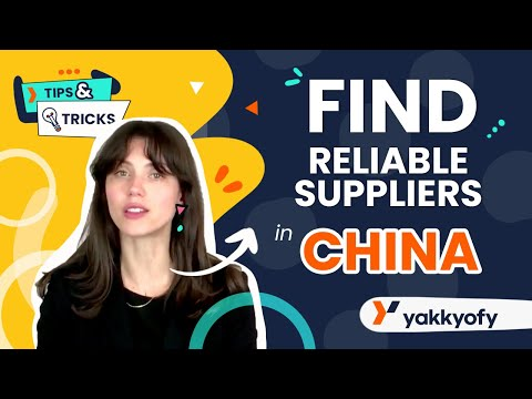 dropshipping-suppliers:-finding-the-best-of-the-best-in-china