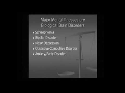 Mental Health Training Video