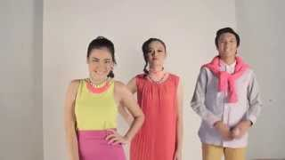 TELADAN FASHION SHOW 2015 OFFICIAL TRAILER Thumbnail