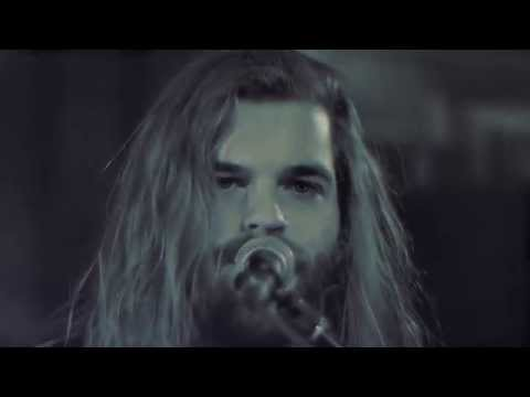 Informants - Alive (Official Music Video)