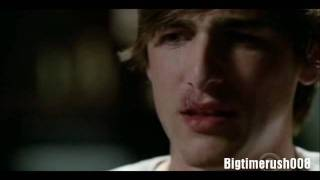 Clip 9 kendall On Without A Trace ( TRUE) Epsiode!