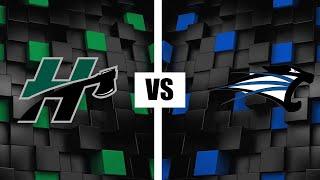 Huntington vs Saint Francis (Men's Soccer) -- 09.26.2020